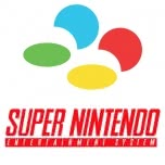 Logo Emulateurs Super Nintendo