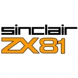 logo Emulators Sinclair ZX81