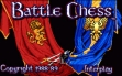 logo Emuladores Battle Chess