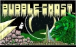 Логотип Emulators Bubble Ghost