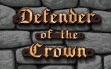 logo Emulators Defender of The Crown
