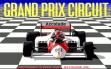 Logo Emulateurs Grand Prix Circuit