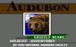 Logo Emulateurs Grizzly Bears