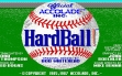 logo Emulators Hardball