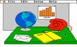 logo Emulators National Geographic Kidsnetwork