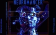 Logo Emulateurs Neuromancer