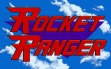 logo Emulators Rocket Ranger