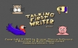 logo Emulators Talking First Writer