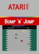Логотип Emulators BUMP 'N' JUMP [USA]
