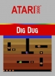 logo Emulators DIG DUG [USA]