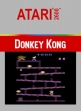 Логотип Emulators DONKEY KONG [USA]