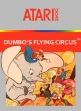 logo Emuladores DUMBO'S FLYING CIRCUS [USA] (PROTO)