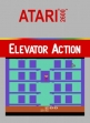Логотип Emulators ELEVATOR ACTION [USA] (PROTO)
