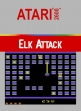 Логотип Emulators ELK ATTACK [USA] (PROTO)