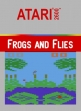 logo Emulators FROGS AND FLIES [USA]