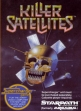 Logo Emulateurs KILLER SATELLITES [USA]