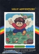 logo Emulators LILLY ADVENTURE [USA]
