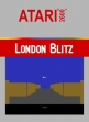 Logo Emulateurs LONDON BLITZ [USA]