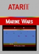 Logo Emulateurs MARINE WARS [USA]