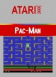 logo Emulators PAC-MAN [USA]