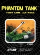 logo Emulators PHANTOM TANK [EUROPE]