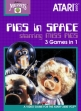 logo Emuladores PIGS IN SPACE : STARRING MISS PIGGY [USA]
