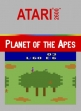 logo Emuladores PLANET OF THE APES [USA] (PROTO)