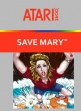 Logo Emulateurs SAVE MARY! [USA] (PROTO)