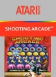 logo Emulators SHOOTING ARCADE [USA] (PROTO)