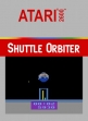 Logo Emulateurs SHUTTLE ORBITER [USA]