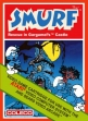 logo Emulators SMURF : RESCUE IN GARGAMEL'S CASTLE [USA]