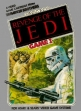 logo Emulators STAR WARS : RETURN OF THE JEDI, EWOK ADVENTURE [USA] (PROTO)