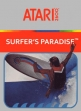 logo Emulators SURFER'S PARADISE : BUT DANGER BELOW! [EUROPE]