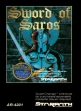 logo Emulators SWORD OF SAROS [USA]