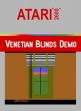 Логотип Emulators VENETIAN BLINDS DEMO [USA]