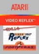 Logo Emulateurs VIDEO REFLEX [USA]