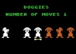 Logo Emulateurs DOGGIES [BAS]