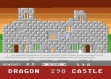 logo Emulators DRAGON CASTLE [BAS]