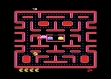logo Emulators MS. PAC-MAN [ATR]