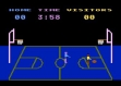 logo Emulators BASKETBALL [BIN]