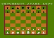 Logo Emulateurs COMPUTER CHESS [BIN]