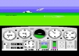 logo Emulators SOLO FLIGHT - SECOND EDITION [CAS]