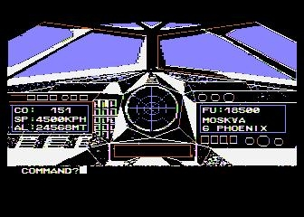 B-1 NUCLEAR BOMBER [XEX] image