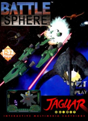 BATTLE SPHERE GOLD image