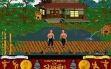 Логотип Emulators CHAMBERS OF SHAOLIN [ST]
