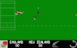logo Emulators RUGBY - THE WORLDCUP [ST]