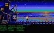 Логотип Emulators THE SECRET OF MONKEY ISLAND [ST]
