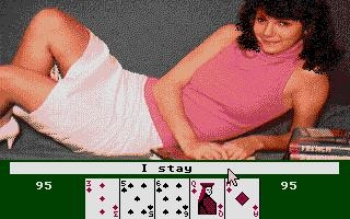 strip poker 2 plus