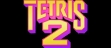 logo Emulators TETRIS 2 [ST]