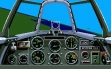 logo Emulators THEIR FINEST HOUR - THE BATTLE OF BRITAIN [ST]